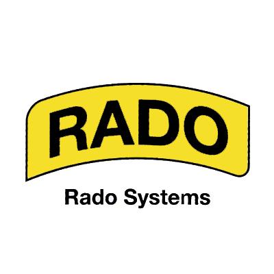Rado Systems