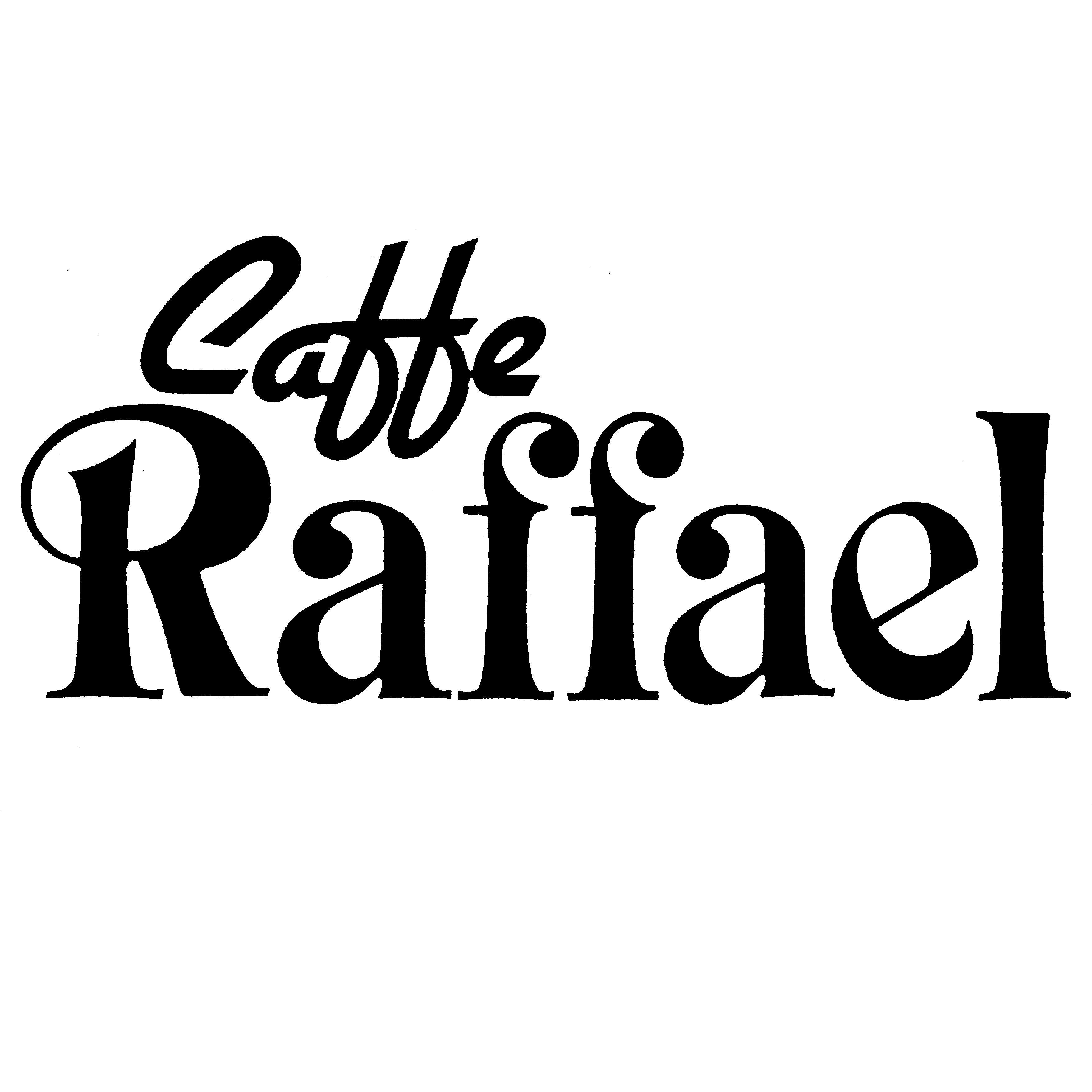 Cafe Raffael