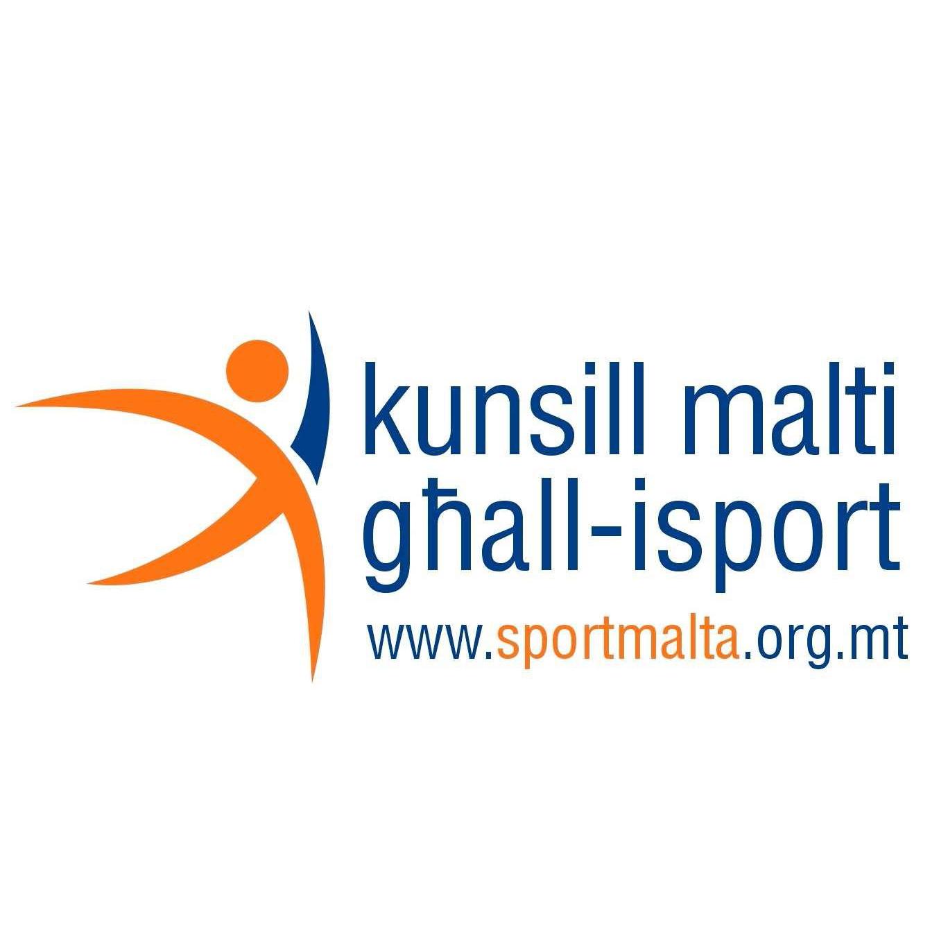 Kunsill Malti all Sport