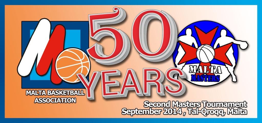 50-years-anniversary (1)