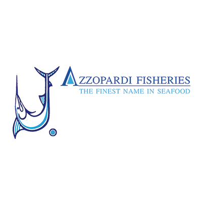 Azzopardi Fisheries