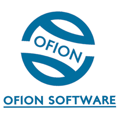 Digital Marketing Partner - Ofion Software